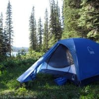 Booking-Camping-Tips-National-Parks-Tent
