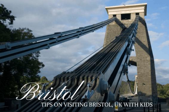 Bristol 567