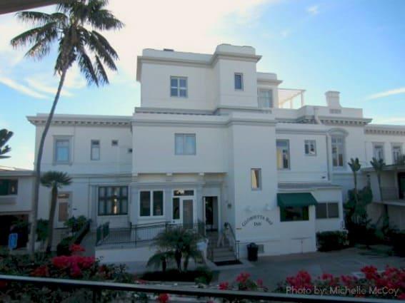 Glorietta-Bay-Inn-San-Diego-Coronado-Trekaroo-Win