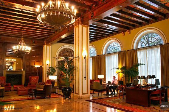 HotelSainteClaire-Attr