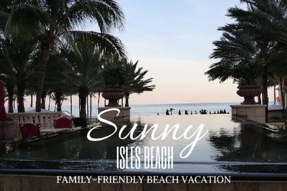 Sunny Isles Beach 567