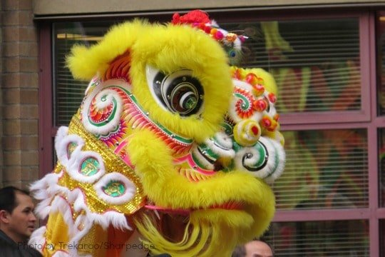 chinatown top 10 things to do in vancouver