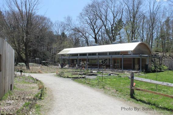 farm central massachusetts