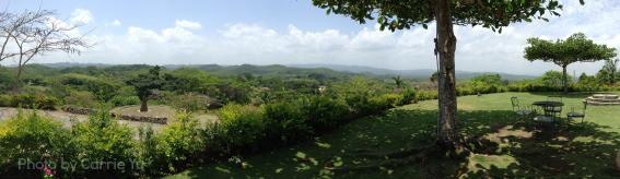jamaica9