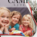Tips for Booking a Campite