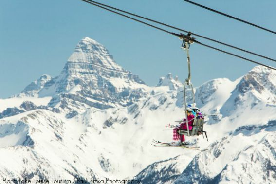 Ski_Snowboard_Sunshine_Village_Paul_Zizka_42_Horizontal