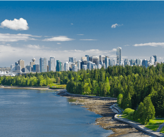 TOP 10 things to do Vancouver FB-2