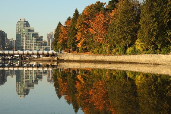top 10 things to do in vancouver places to stay