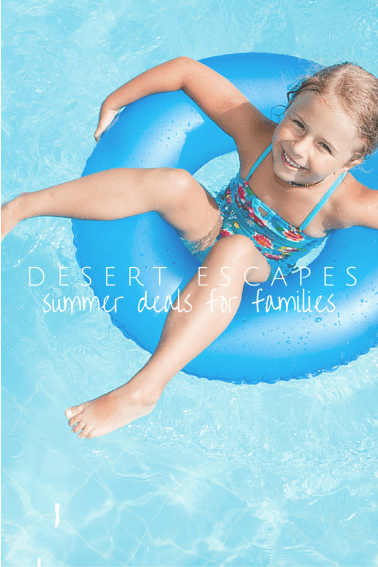 summer-desert-hotel-deals