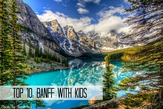 top-10-banff-with-kids