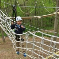 Exploring the Shenandoah Valley with Kids