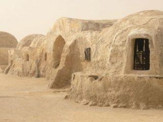 Starwars-tatooine