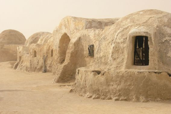 Starwars-tatooine