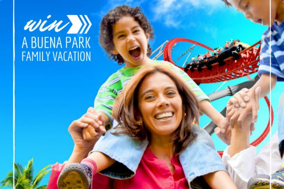 win a buena park vacation 567