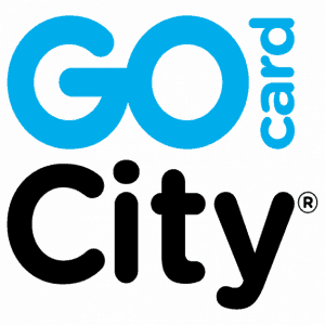 Copy of GO_CITY_OW Logo