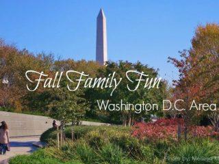 Fall-Family-Fun-Washington-DC-Title