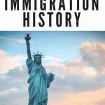 Road School: An Immigration Tour of New York City 1