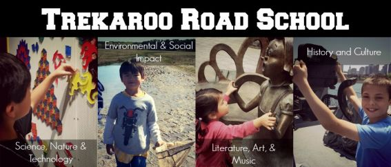 Trekaroo-Road-School-Header3