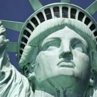 bigstock-Usa-New-York-Statue-Of-Liber-81602234