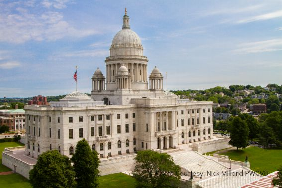 What To Do In Providence Rhode Island Today