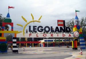 the ultimate legoland florida guide for kids by flickr jared422