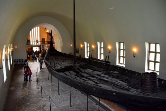 viking-ship-museum-visiting-oslo-with-kids