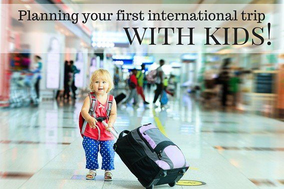 International-trip-planning-with-kids (1)