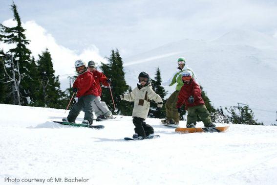 Mt. Bachelor Bach-Prm-Fam.Ski-009