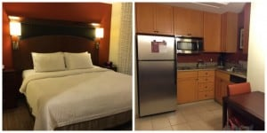 Residence-Inn-Billings-Montana