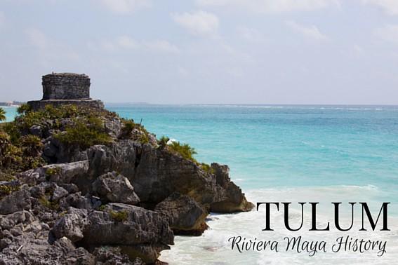 TALUM-Riviera-Maya-History (1)