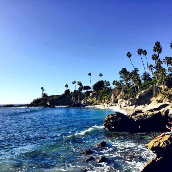 Treasure Island Laguna Beach: Laguna Beach With Kids