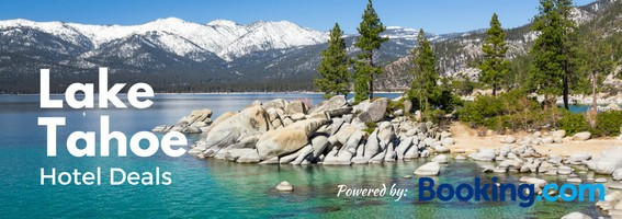 lake-tahoe-hotel-deals