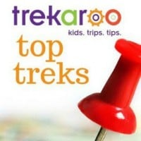 Top Treks Holiday Travel Tips