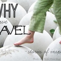 Why-We-Travel-2