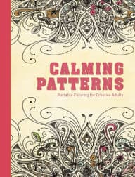 calming patterns