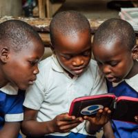 Enter to win fabulous prizes with Passports with Purpose while donating to bring books to children in Africa