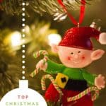 Santa Claus, Indiana Christmas- 7 Fun Things to Do 1