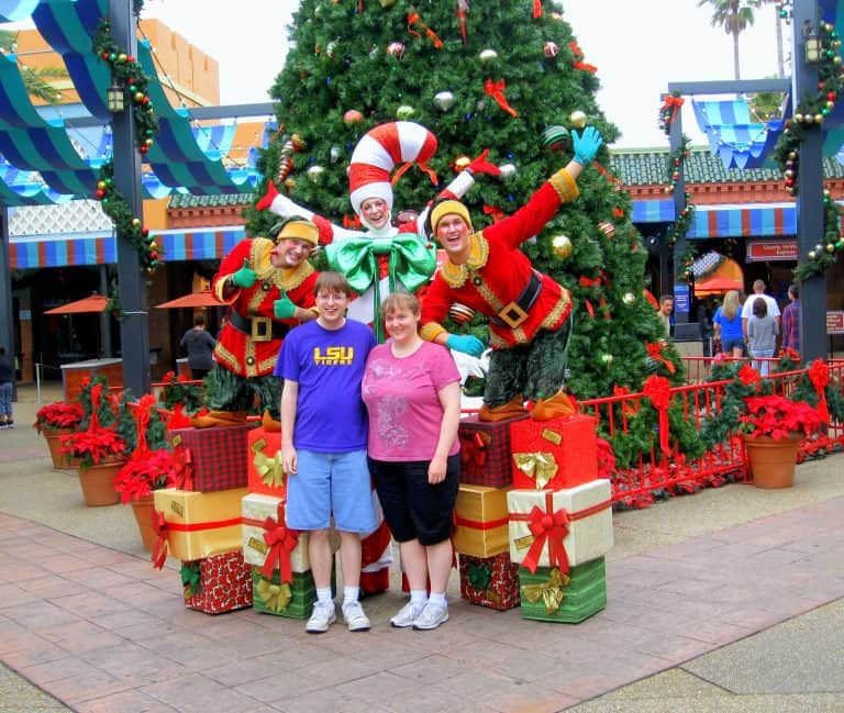 christmas-in-tampa-busch-gardens-by-flickr-jared