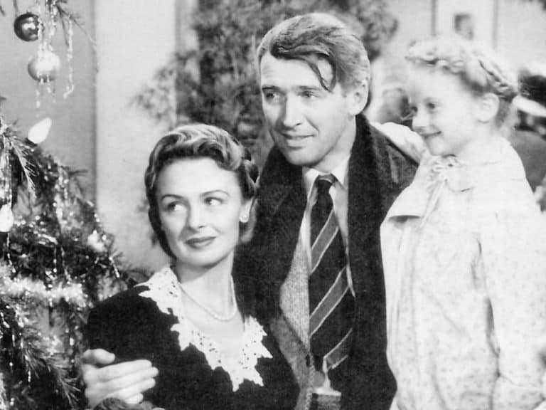 christmas-in-tampa-christmas-classics-by-wikimediacommons- National-Telefilm-Associates