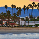 Top 10 Fun Things to do in Santa Barbara with Kids! 1