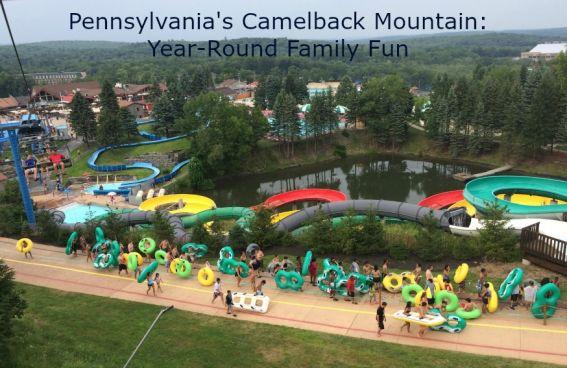 Camelback Mountain2