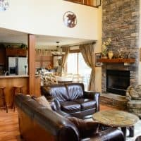 Charlie's Beech Mountain Vacation Rentals