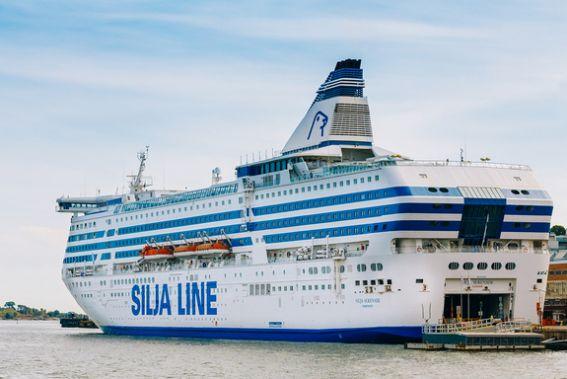 bigstock-Modern-ferry-boat--Silja-Line-101855579