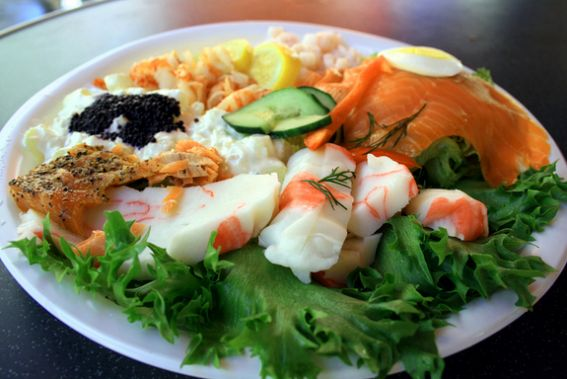bigstock-Sea-Food-Plate-3537313