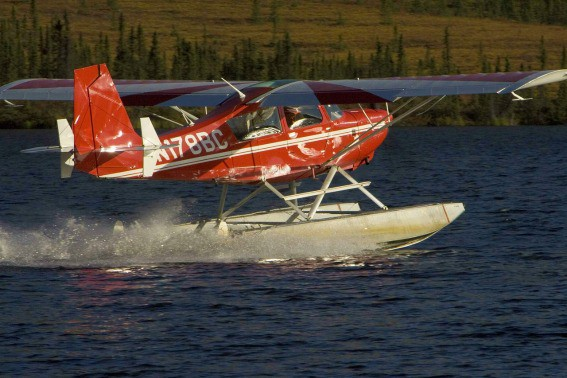 seaplane anchorage what is there to do in anchorage