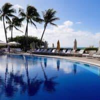 Halekulani-Best-Oahu-Hotels