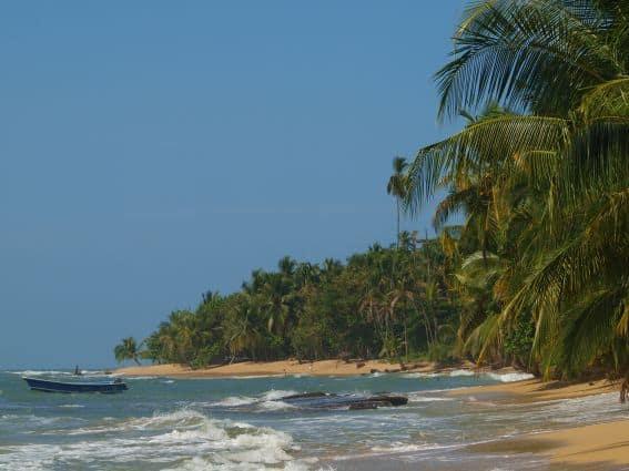 Puerto Viejo Costa Rica 4