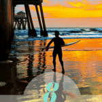 Surf City, USA: 8 Fun Things to Do in Huntington Beach with Kids 1