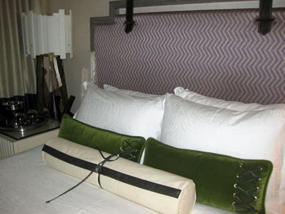 Hotel Palomar, a Klimpton Hotel, Philadelphia