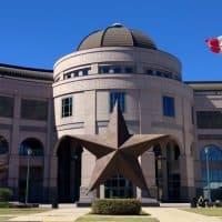 Bullock-Texas-State-History-Museum-Austin-Texas-Trekaroo